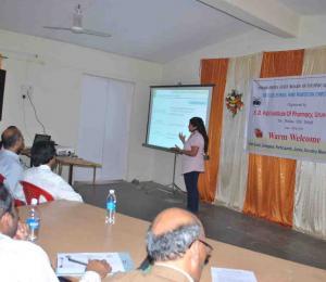 Maharashtra State Board of Technical Education, Mumbai , India