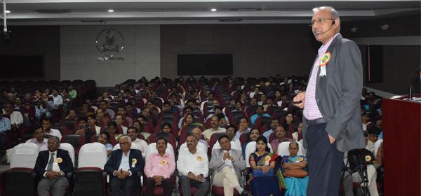 Dr. Vinod Mohitkar Director MSBTE